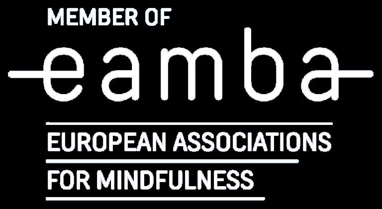 Eamba-Mitglieder