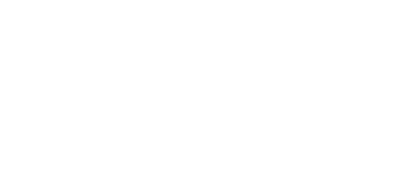 MBSR Verband